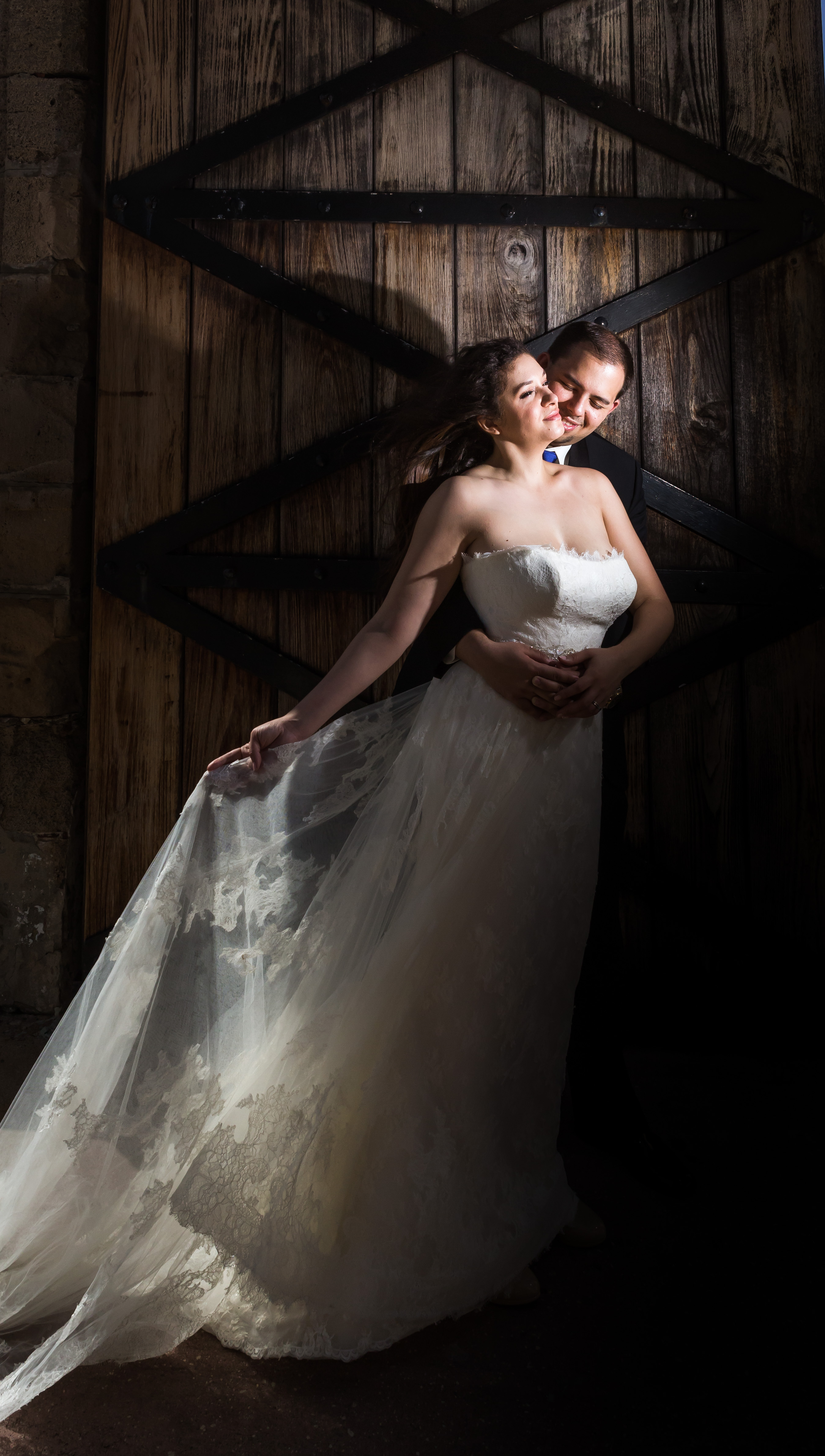 Couture Bridal Photography is a destination wedding specialist offering tips on how to make any destination wedding a success/