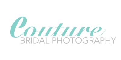 Couture Bridal Photography Blog