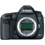 Wedding Photography tools 5d3 Couture Bridal Photography preferred south florida wedding photography tools