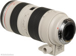 Couture Bridal Photography wedding Photography tools Canon 70-20mm L 2.8 Is