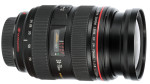 Couture Bridal Photography Wedding Photography tools Canon 24-70mm 2.8 lens