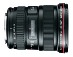 A favorite lens in Couture Bridal Photography's Wedding Photography tools for use during wedding the canon 14-40mm f/4