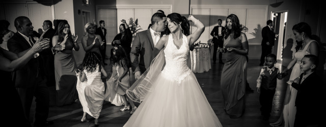 Couture Bridal Photography The most Recommended Orlando Florida Wedding Photography vendor at Orlando Florida Resorts, Hotels and Wedding Venues