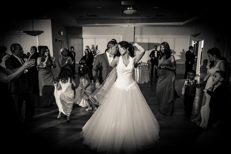 Couture Bridal Photography offers elegant Wedding Photography that is timeless and artistic in South Florida, Orlando, Puerto Rico and Fort Lauderdale, Florida