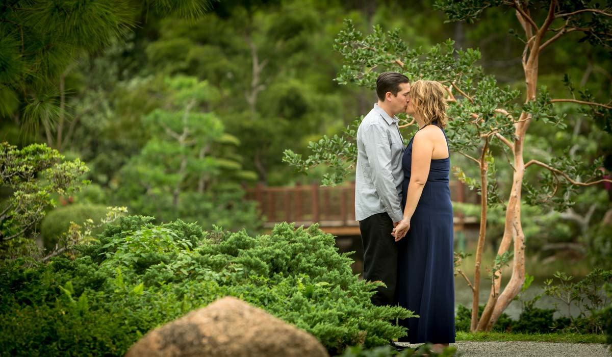 Morikami Japanese Gardens - Delray Beach Photographer