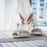 Couture Bridal Photography advises brides about some of the inner workings of wedding planners and catering managers. Sometimes the money they make under the table is more important than the services that may benefit you. Beware of the recommendations you may receive regarding vendors from catering managers and wedding planners