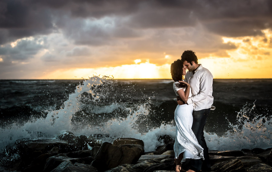 Couture Bridal Photography is home to the best Puerto Rico Destination Wedding Photographer offering the best professional story telling photography for couples planning Destination Weddings in Puerto Rico.