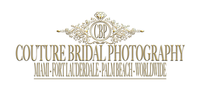 FLORIDA INTERNATIONAL WEDDING PHOTOGRAPHY STUDIO